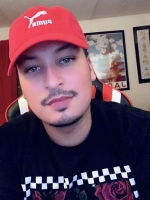 Your Sexy Rican Papi verse papi ready to serve all your needs !